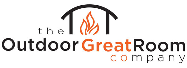 The Outdoor Great Room Company Logo - Hamilton, NJ - Valley Spas and Pools